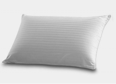 Ruột gối Dunlopillo White Clound Poly Pillow